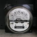 Extintores_conectores_y_medidores3