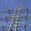 Industria_electrica