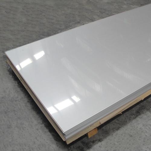 Producto metales diaz - Laminas de acero inoxidable ...