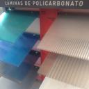 Policabornato