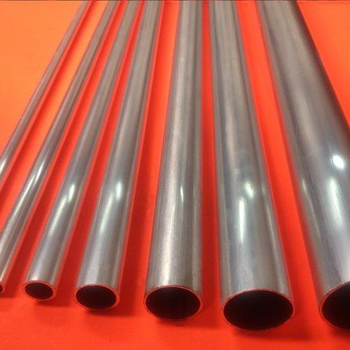 Producto metales diaz - Tubo de aluminio ...